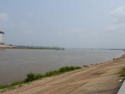Kambodscha_2014_005