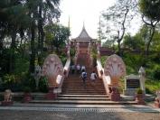 Kambodscha_2014_008