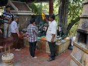 Kambodscha_2014_010
