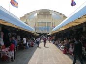 Kambodscha_2014_011