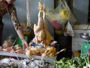 Kambodscha_2014_016