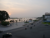 Kambodscha_2014_018