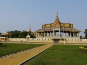 Kambodscha_2014_019