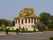 Kambodscha_2014_021
