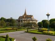 Kambodscha_2014_022