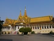 Kambodscha_2014_023