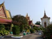 Kambodscha_2014_024