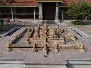 Kambodscha_2014_025