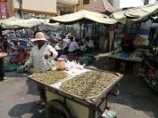 Kambodscha_2014_031