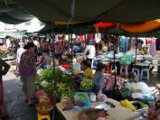 Kambodscha_2014_032