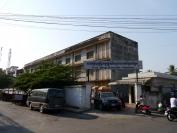 Kambodscha_2014_039