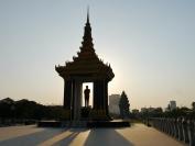 Kambodscha_2014_043
