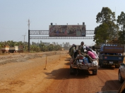 Kambodscha_2014_044