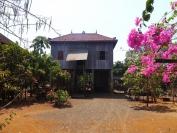 Kambodscha_2014_046