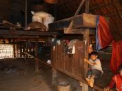 Kambodscha_2014_064