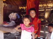 Kambodscha_2014_065