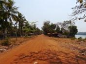 Kambodscha_2014_077