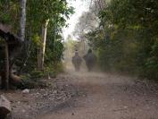 Kambodscha_2014_084