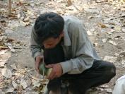 Kambodscha_2014_094