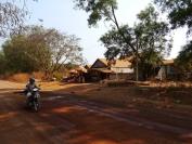 Kambodscha_2014_099