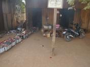 Kambodscha_2014_101
