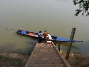 Kambodscha_2014_105
