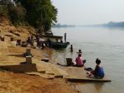Kambodscha_2014_106