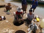 Kambodscha_2014_107
