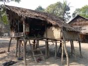 Kambodscha_2014_108
