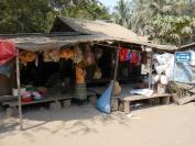 Kambodscha_2014_114