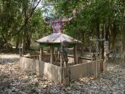 Kambodscha_2014_115