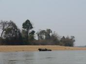 Kambodscha_2014_116