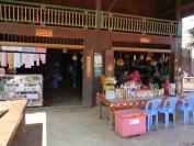Kambodscha_2014_118