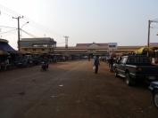 Kambodscha_2014_121