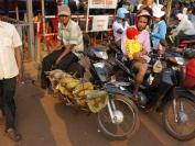 Kambodscha_2014_122