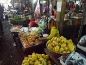 Kambodscha_2014_124