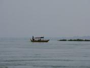 Kambodscha_2014_126