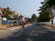 Kambodscha_2014_128