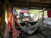 Kambodscha_2014_129