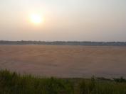 Kambodscha_2014_136