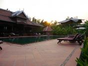 Kambodscha_2014_137