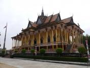 Kambodscha_2014_140
