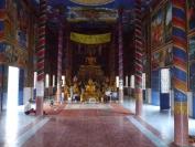 Kambodscha_2014_141