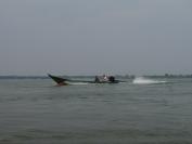 Kambodscha_2014_142