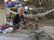 Kambodscha_2014_144