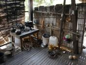 Kambodscha_2014_145