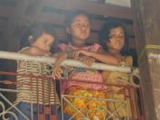 Kambodscha_2014_147