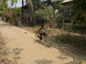 Kambodscha_2014_149