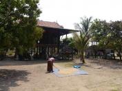 Kambodscha_2014_153