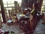 Kambodscha_2014_155